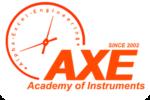 logo-axe-company